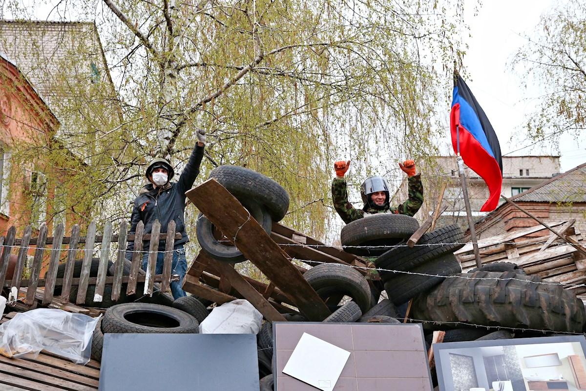 00 Slavyansk 01. 14.04.14