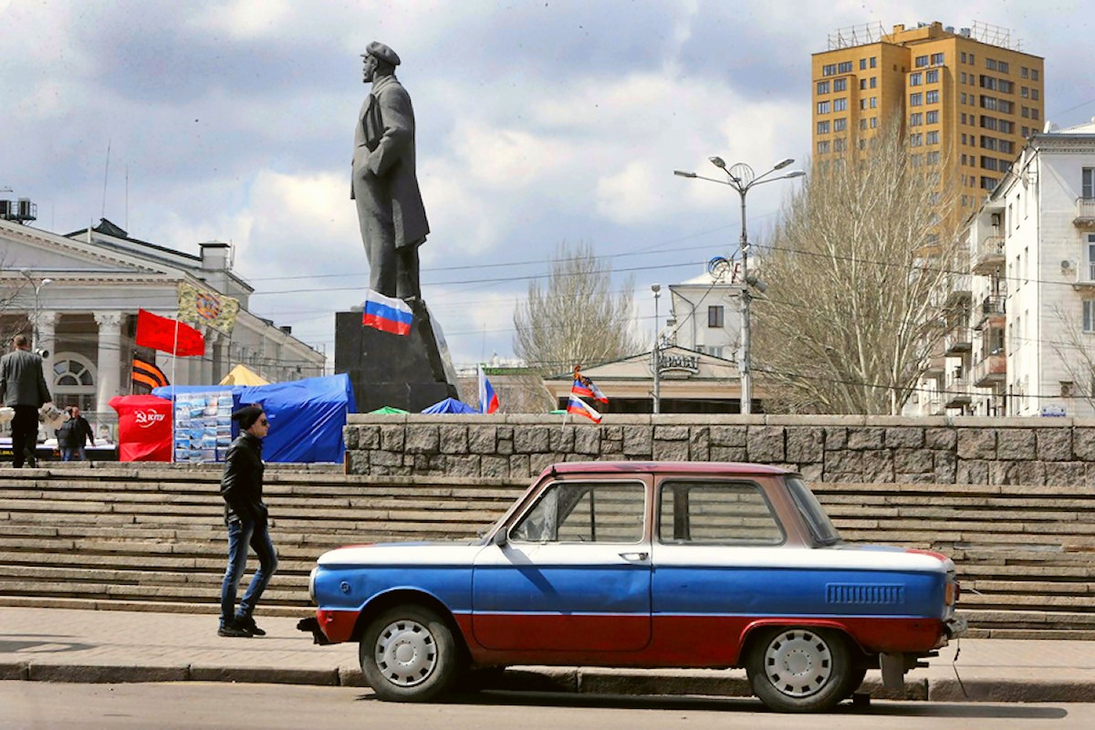 00 Slavyansk. 01. 17.04.14