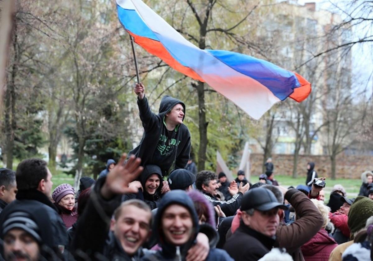 00 Slavyansk 02. 14.04.14.