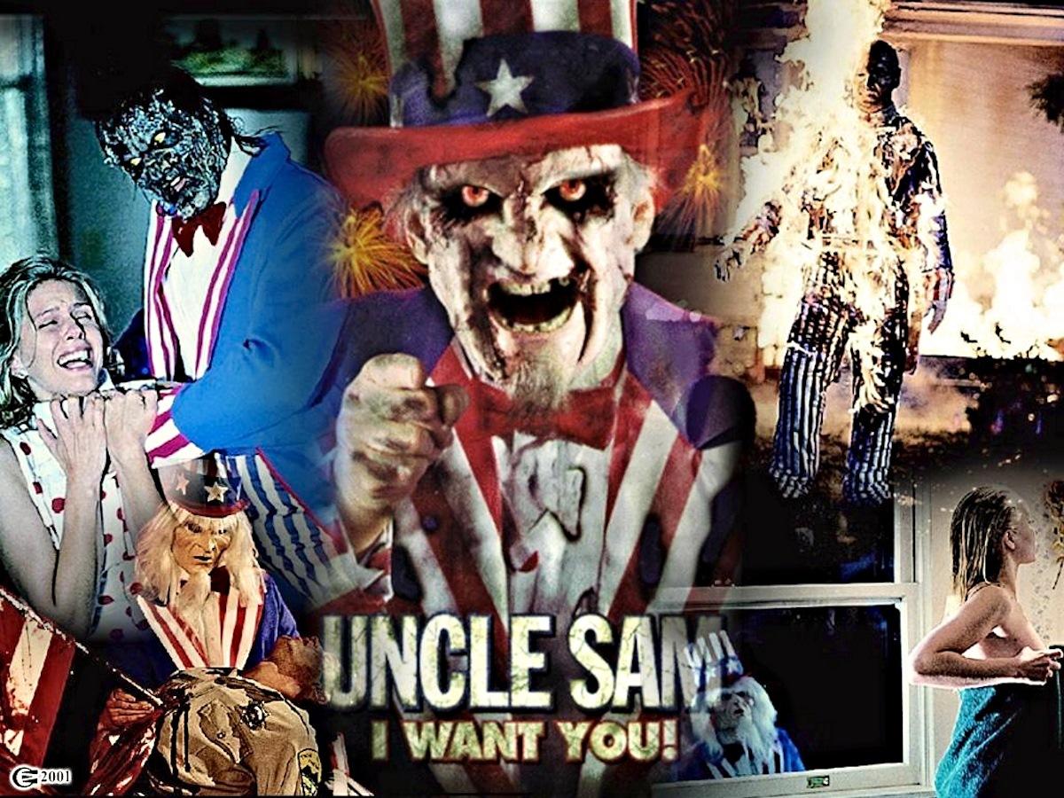 00 evil uncle sam. 28.05.14