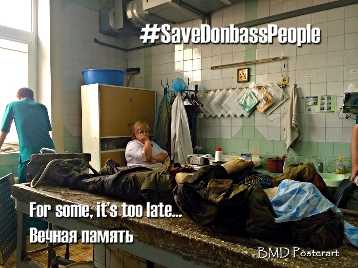 00 save donbass people 01a. 28.05.14