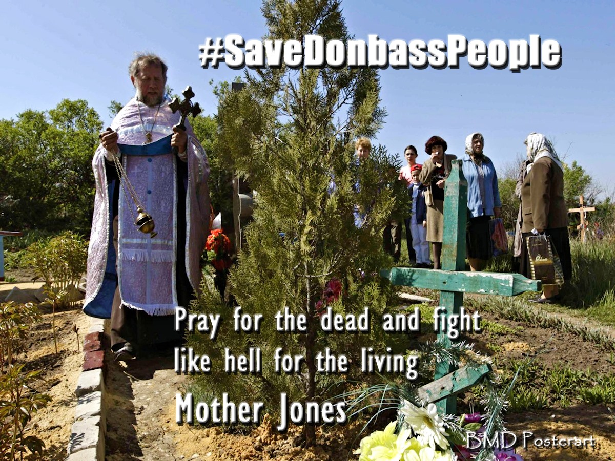 00 Save donbass people 02a. 27.04.014.