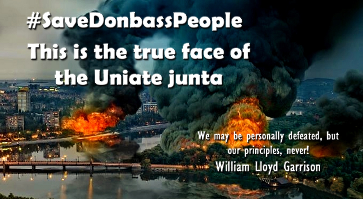 00 #savedonbasspeople 02. 28.05.14