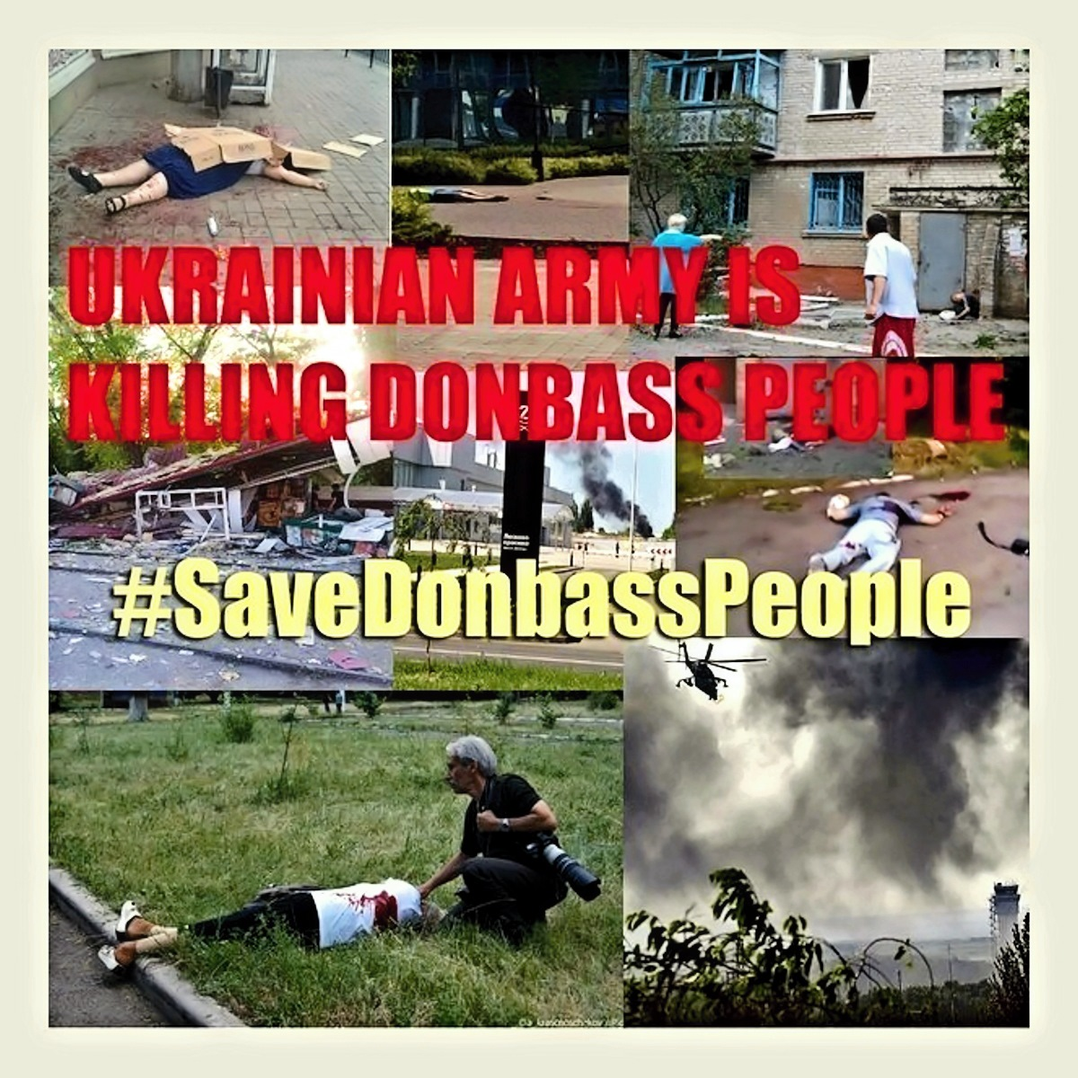 00 #savedonbasspeople 05. 29.05.14