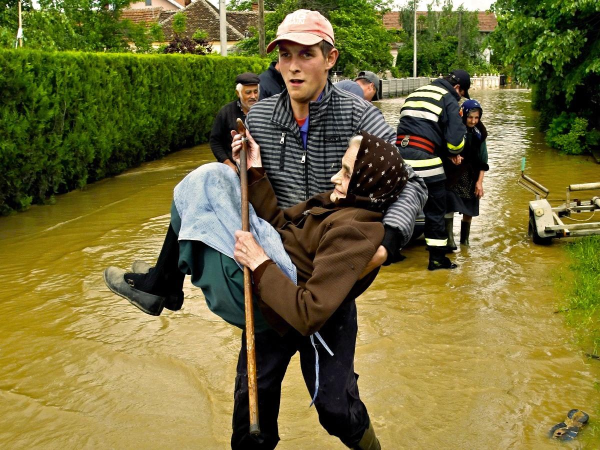 00 serbia. floods. 20.05.14