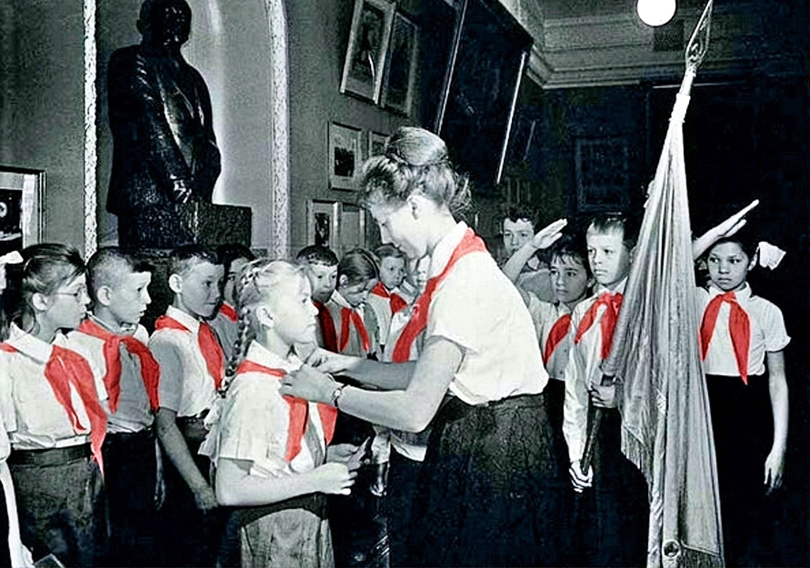 00 soviet pioneers 07. 25.05.14