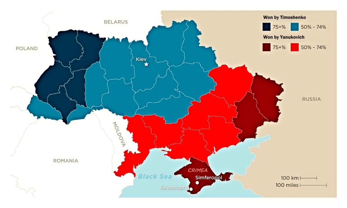 00 ukraine map 04. 11.06.14
