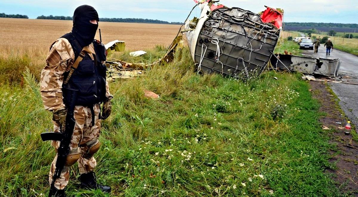 00 donetsk air crash 01. 19.07.14