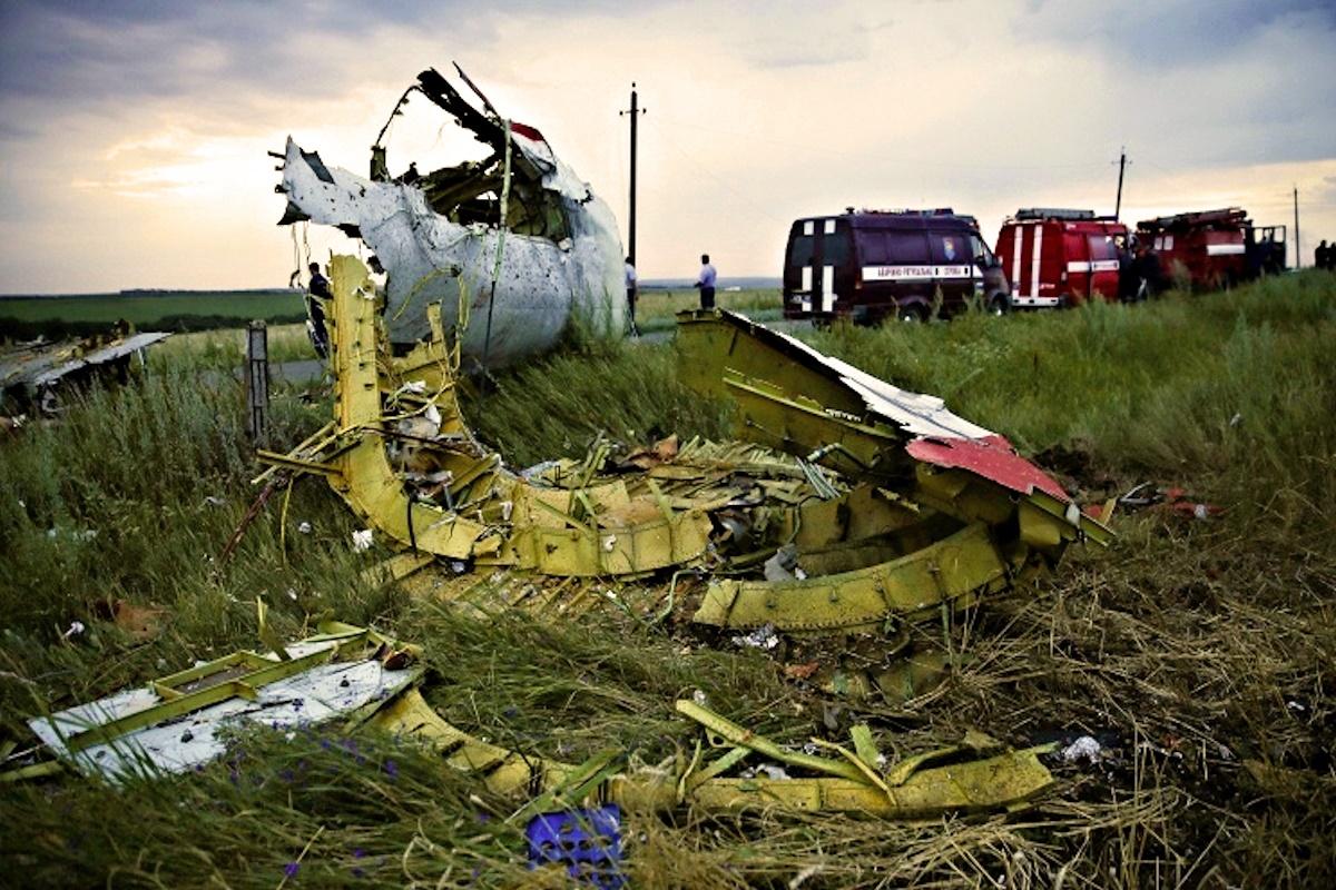 00 donetsk air crash 02. 19.07.14