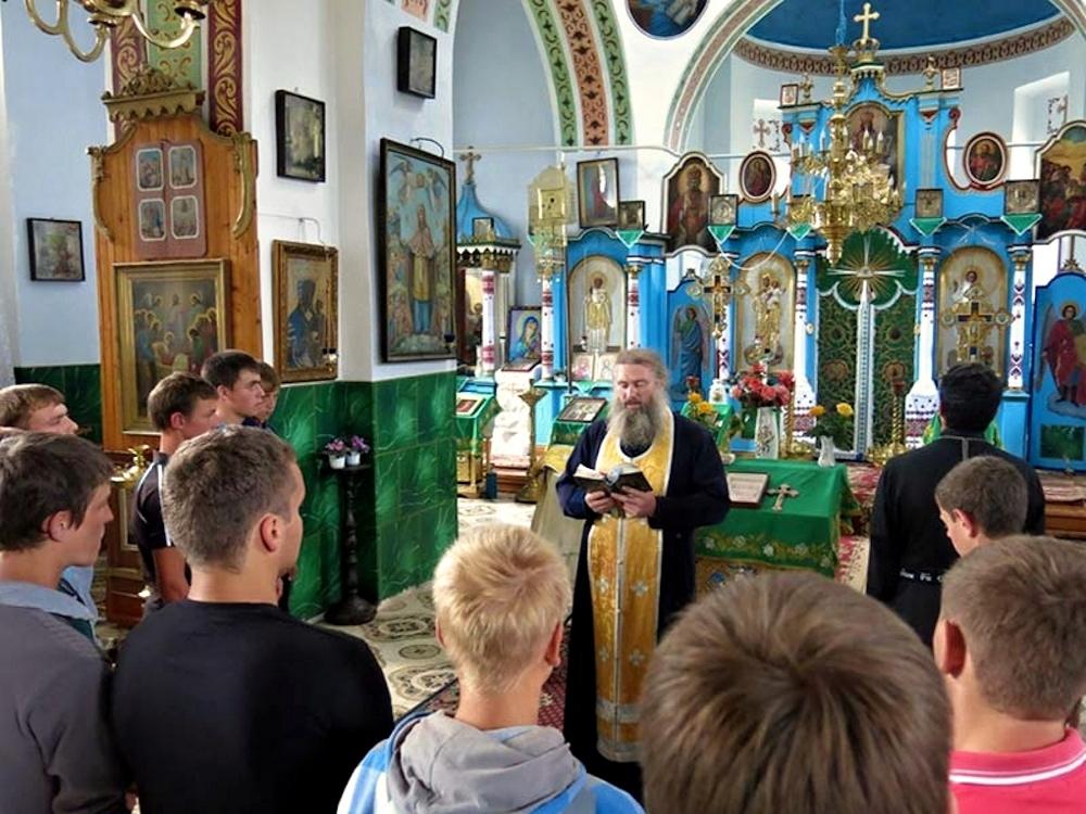 00 orthodox football 01. 12.07.14