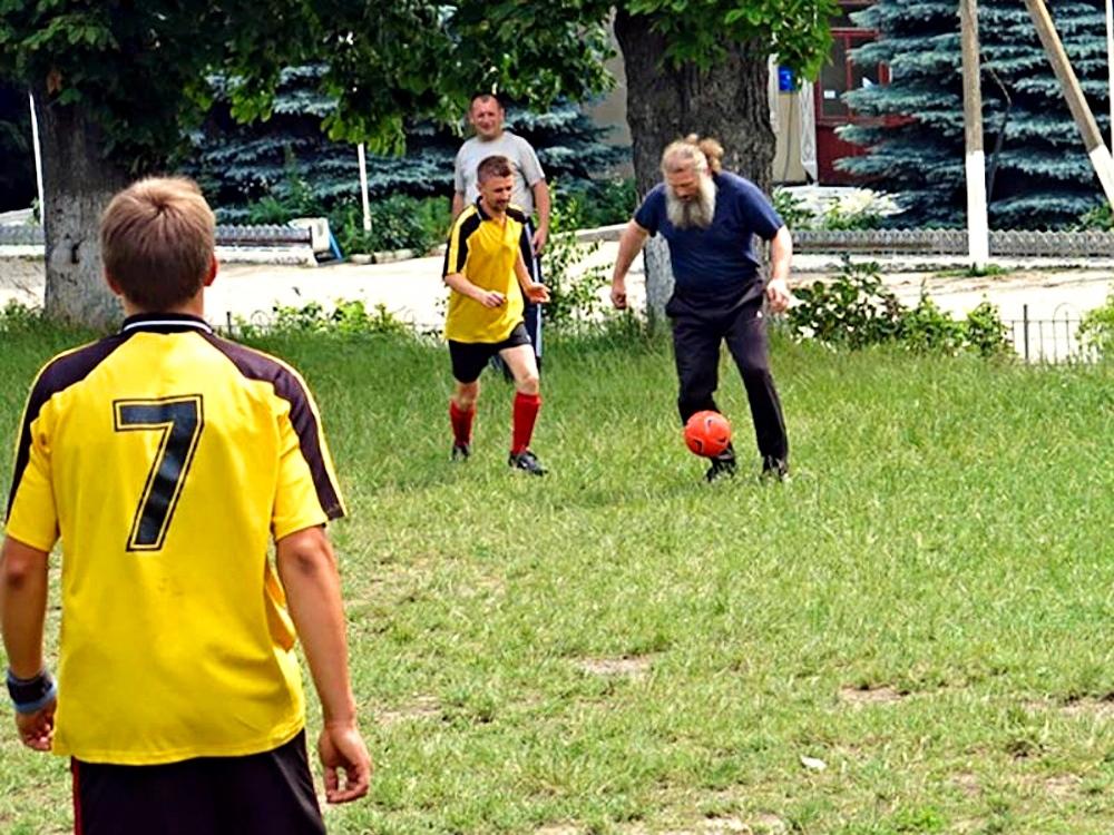 00 orthodox football a. 12.07.14