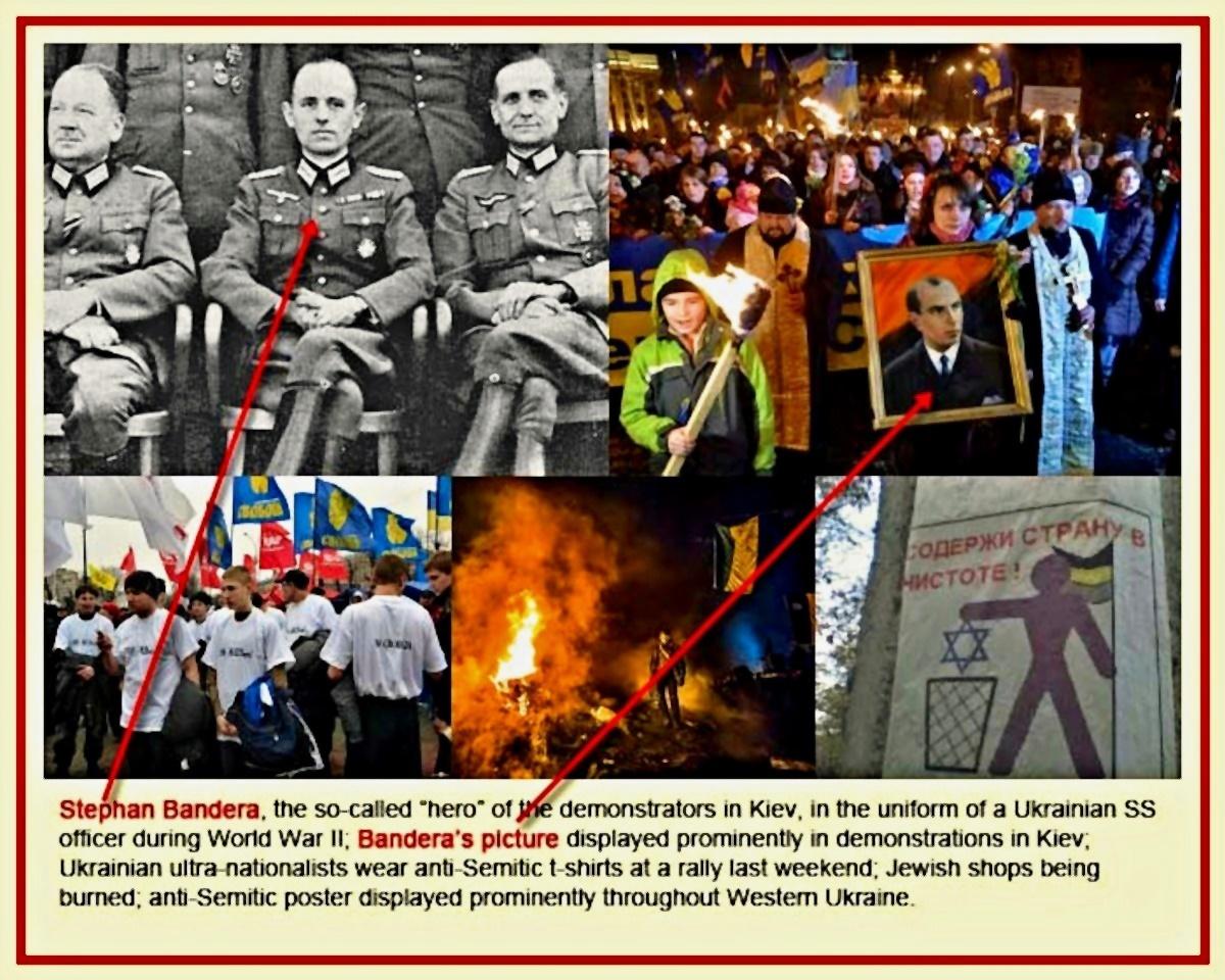 00 S A Bandera. 17.07.14