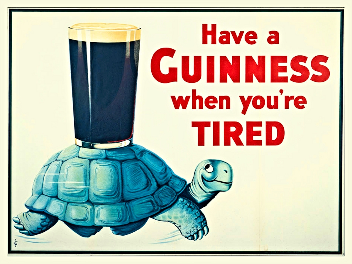 00 tired-guiness. 12.07.14
