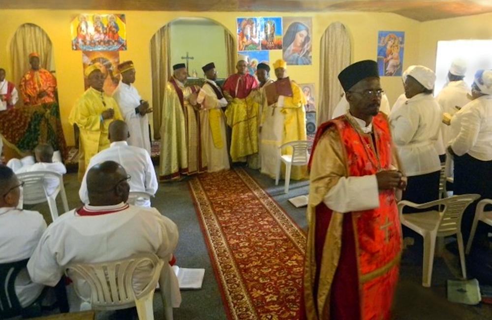 00 african orthodox church. 16.08.14