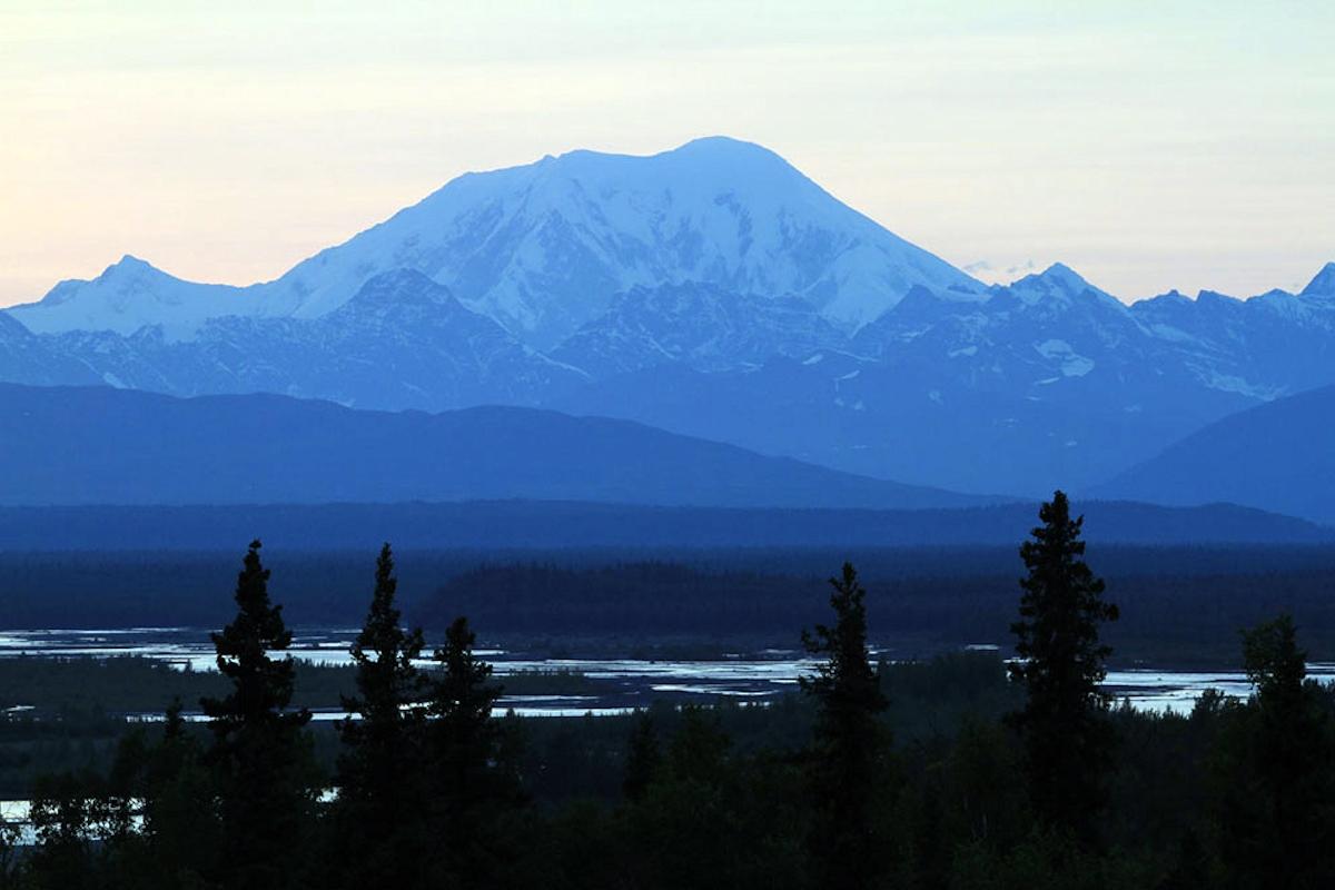 Alaska Nude Photos 31