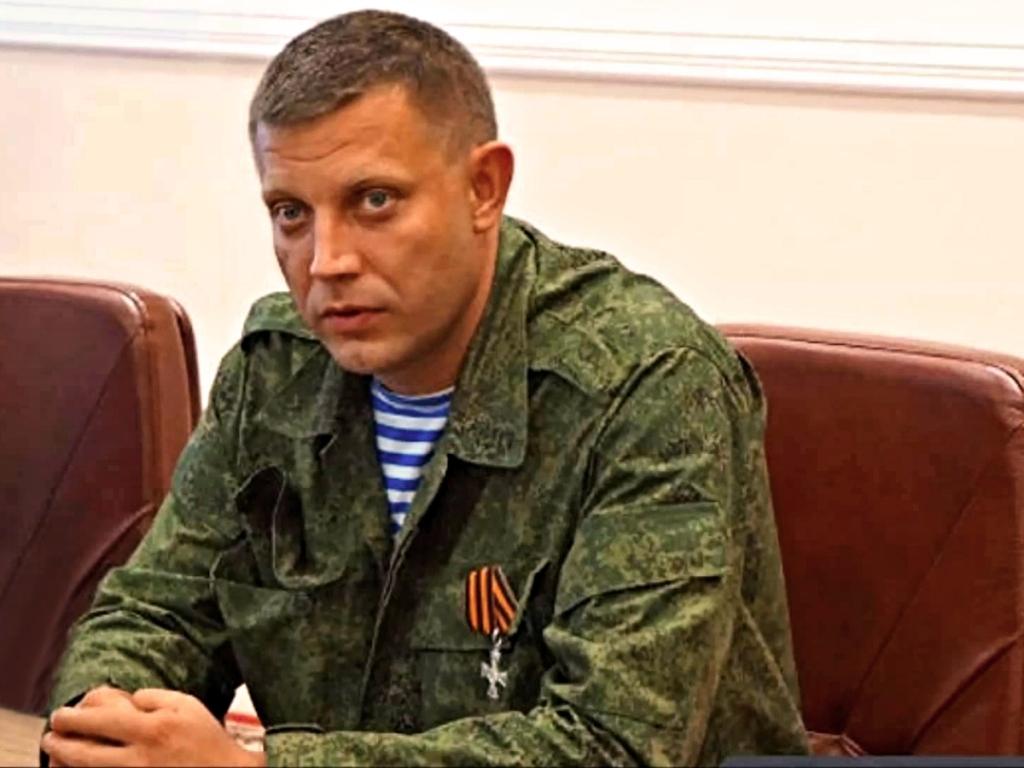 00 aleksandr zakharchenko. 27.08.14