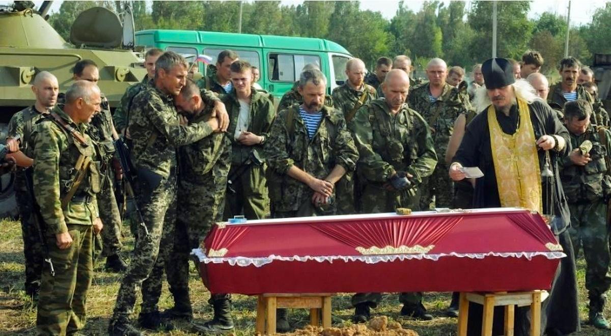 00 Novorossiya heroes 02. 30.08.14