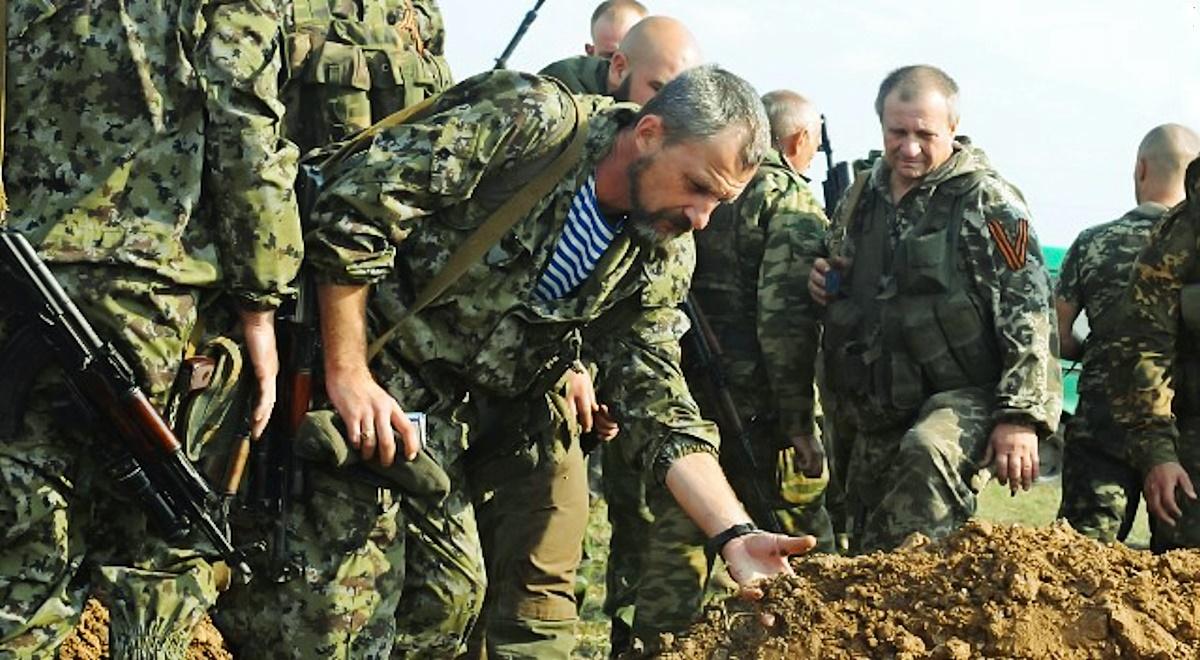 00 Novorossiya heroes 03. 30.08.14