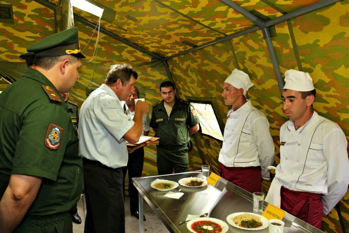 00 russian army cooks 06. 12.08.14