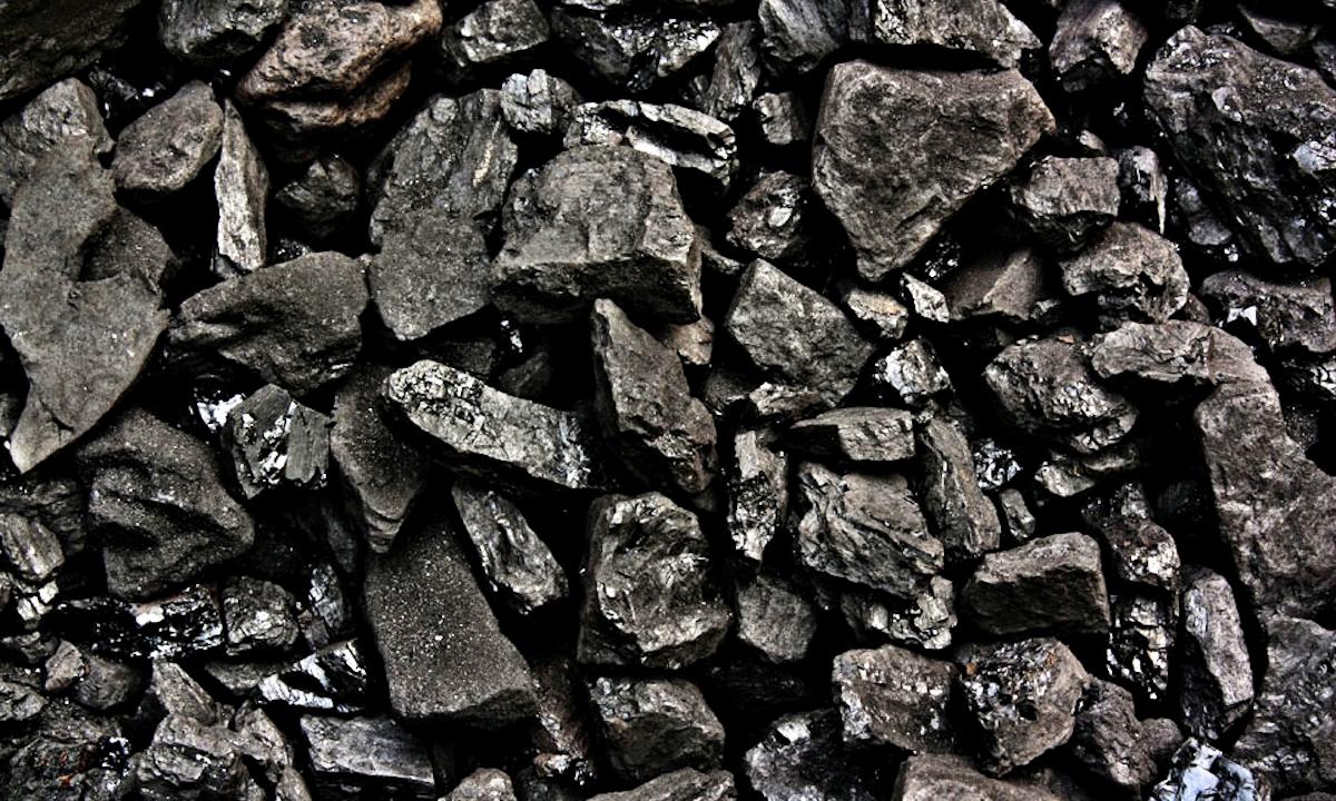 00 coal. 20.09.14