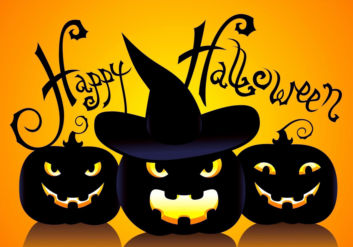 00 happy halloween 01. 31.10.14
