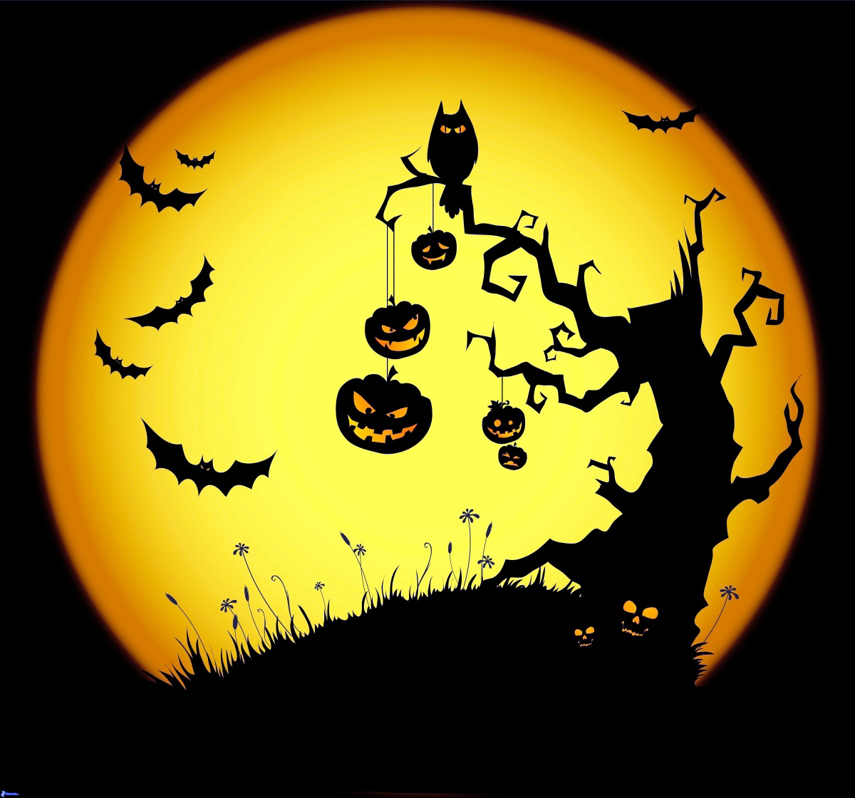 00 happy halloween 02. 31.10.14