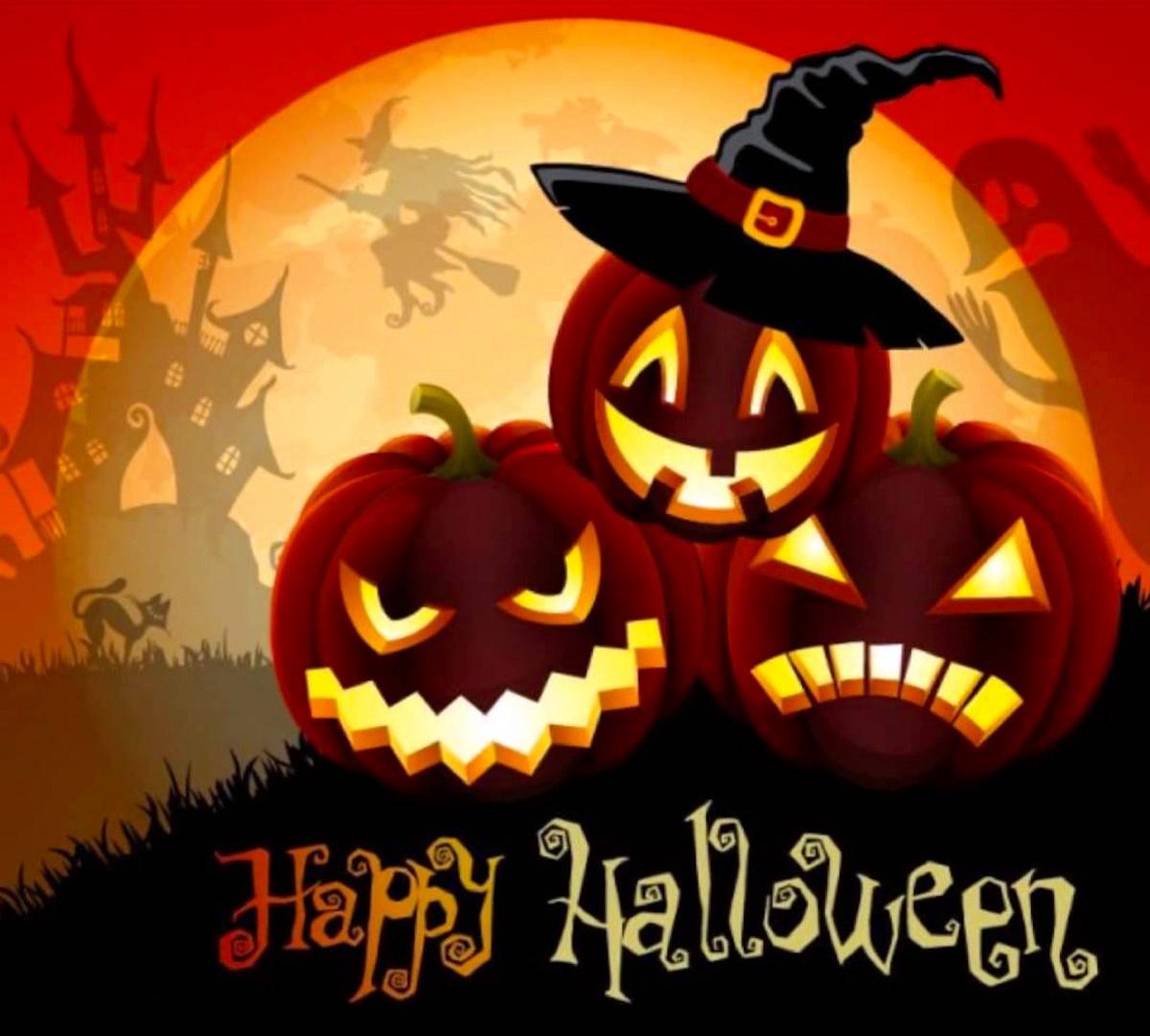 00 happy halloween 04. 31.10.14
