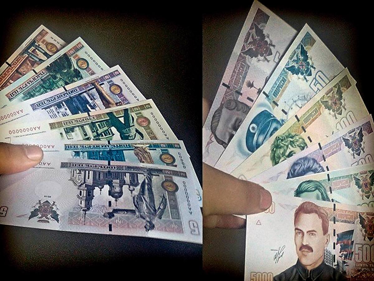00 novorossiya. money 04. 04.10.14