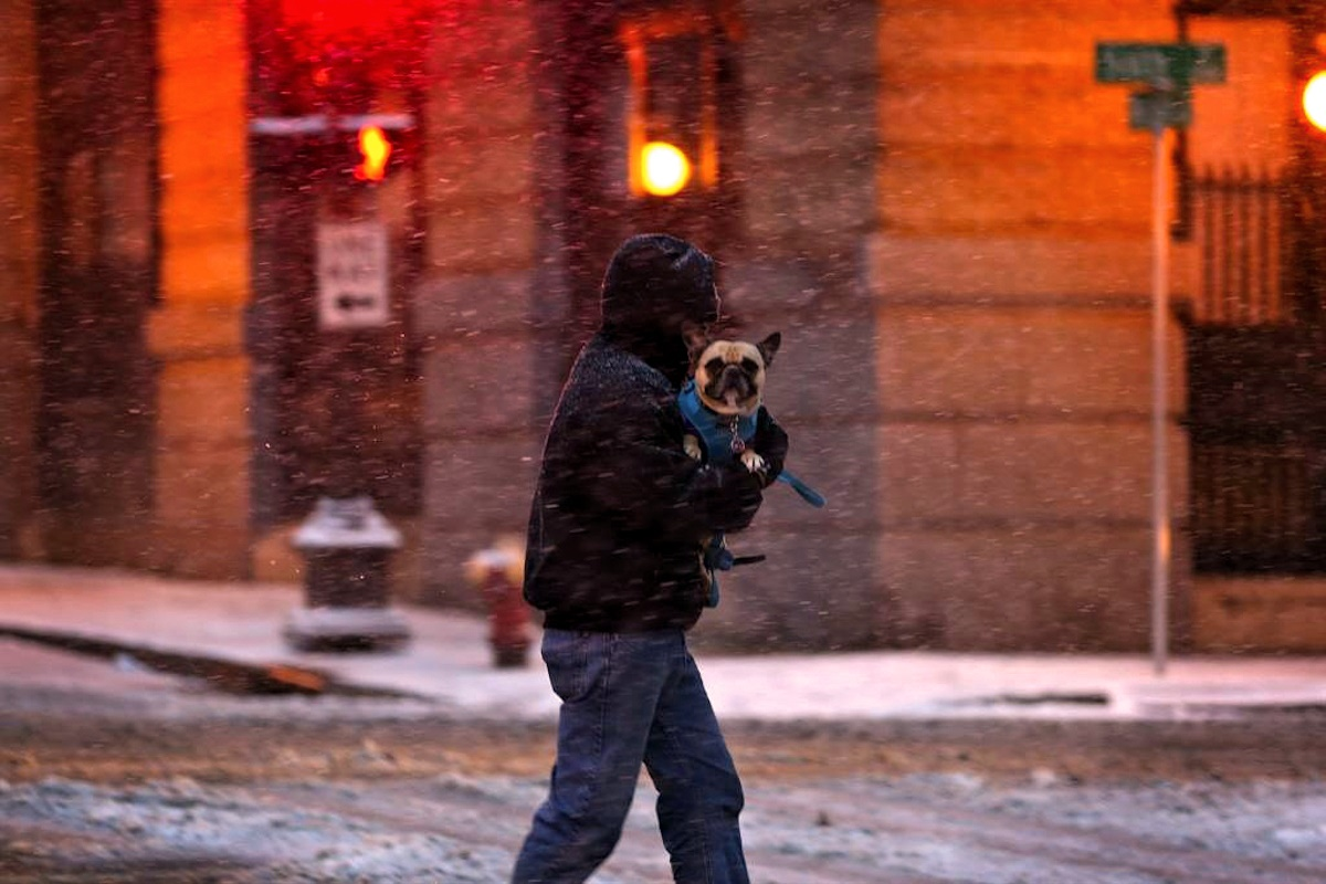 00 midwest cold 01. St Paul MN. 12.11.14