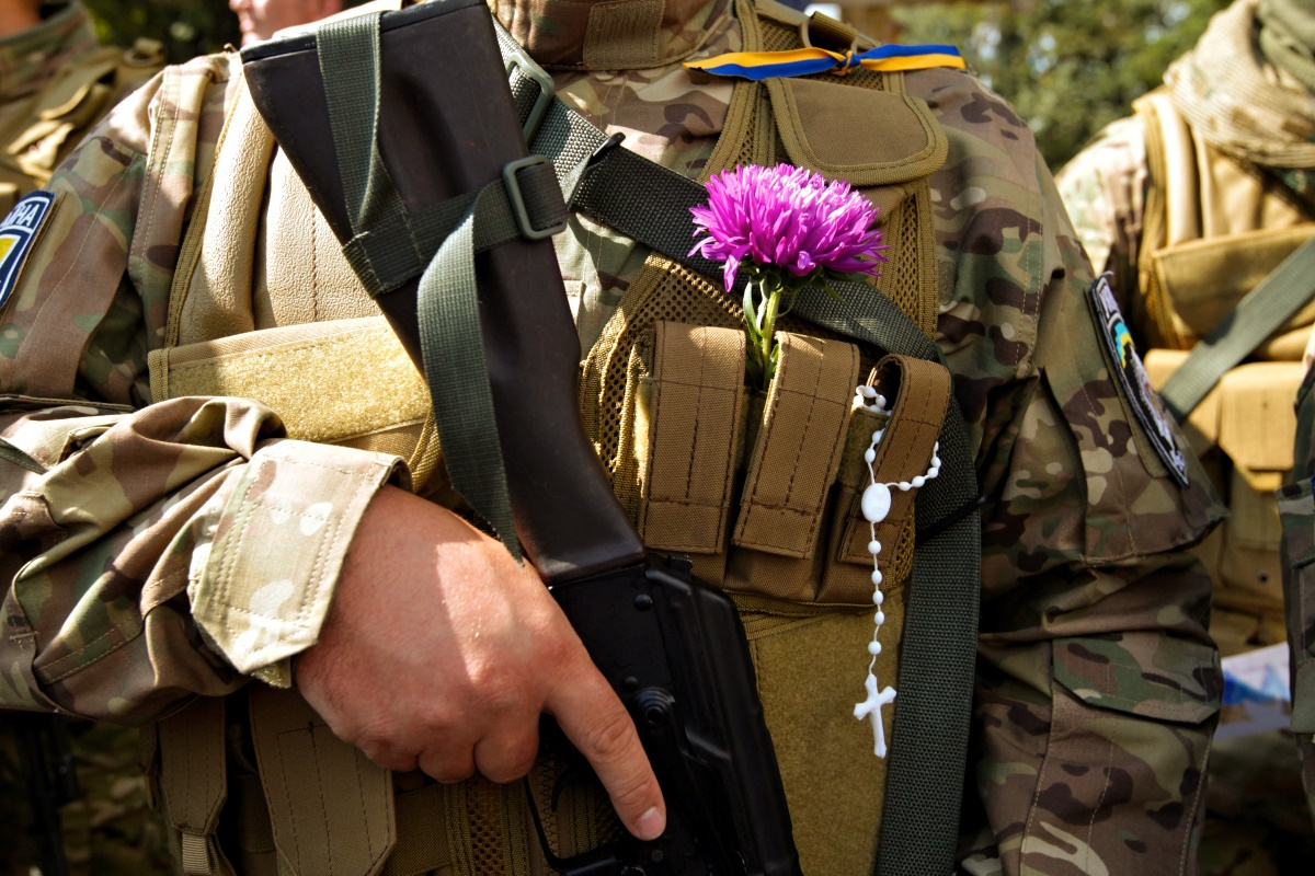 00 novorossiya. civil war 05. 10.11.14