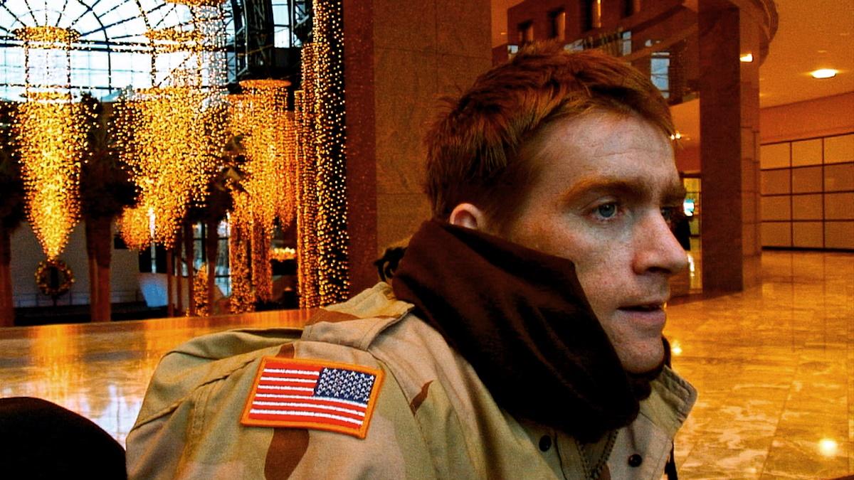 00 Tomas Young. Ground Zero. 2008. 11.11.14