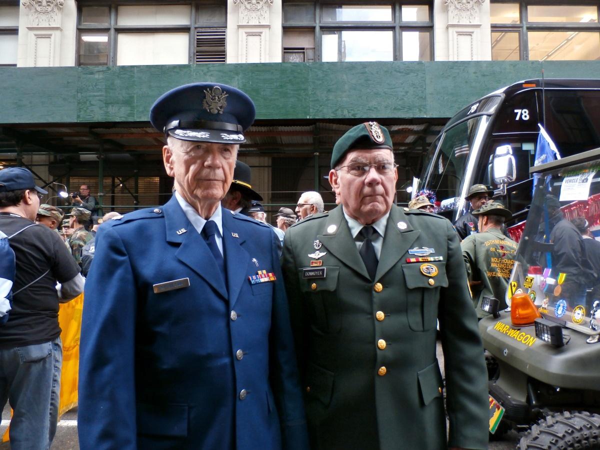00 veteran's day 11 november 2014 01. 23.11.14