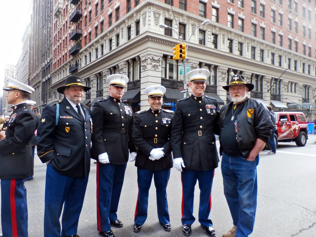 00 veteran's day 11 november 2014 02. 23.11.14