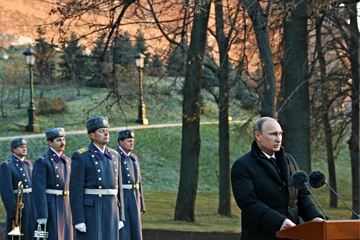 00 Aleksandr Memorial 02. 29.12.14