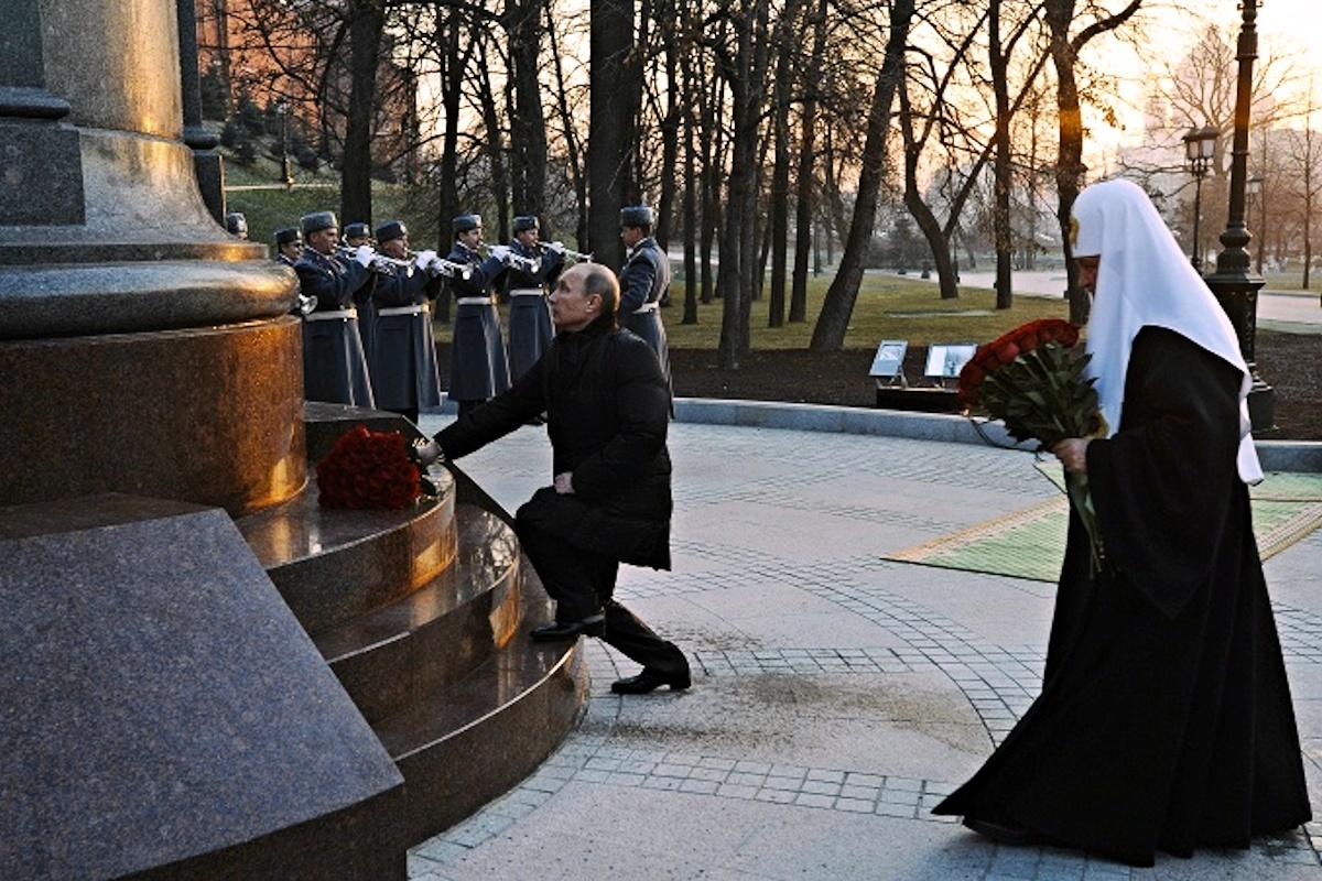 00 Aleksandr Memorial 03. 29.12.14