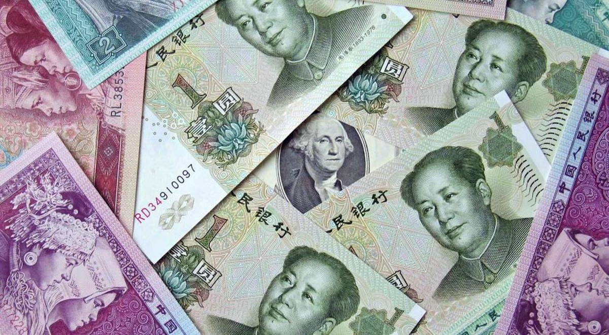 00 Chinese and American money. 26.12.14.jpg-large