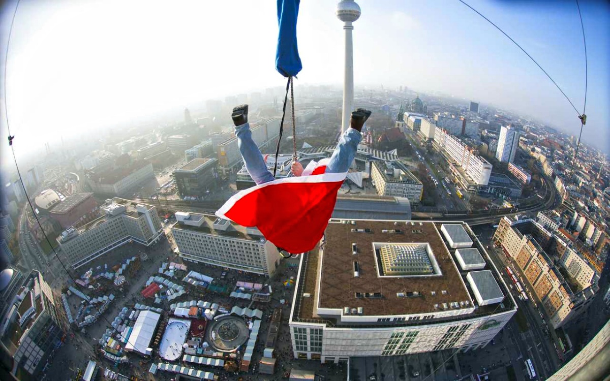 00 christmas 03. berlin germany. 22.12.14