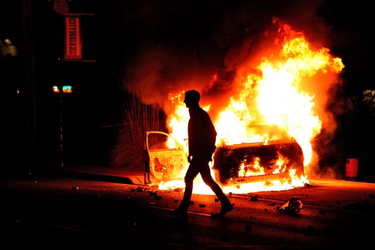 00 Ferguson MO riot. 05.12.14