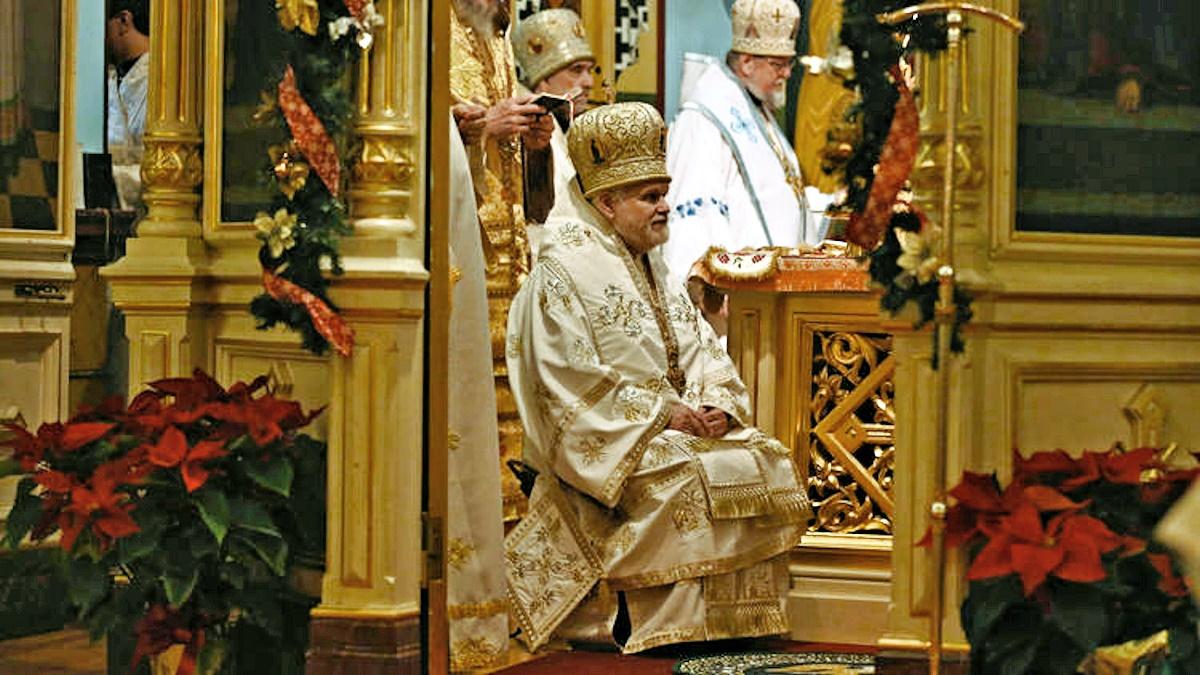 00 Gassios OCA bishop Chicago Midwest 01. 30.12.14