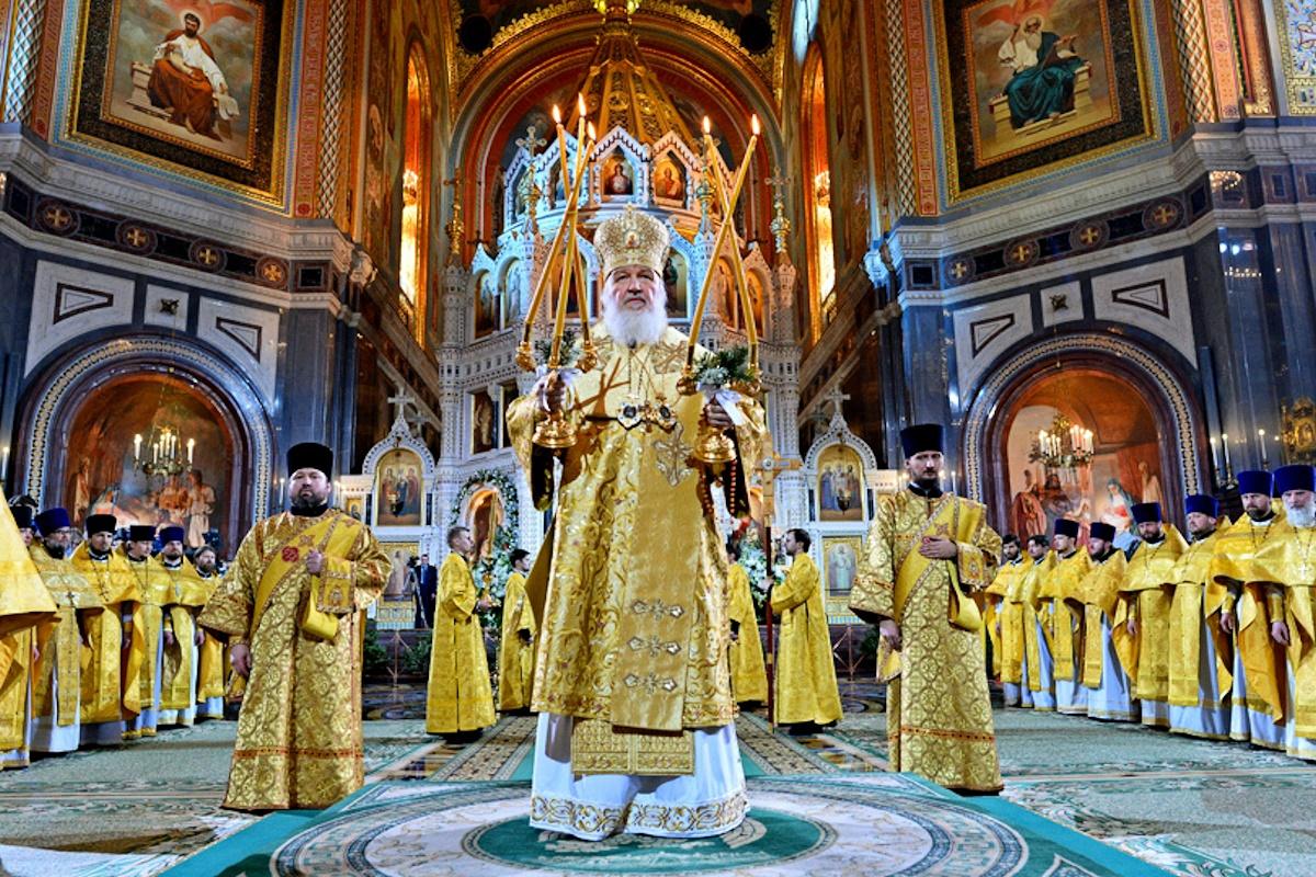 00 global orthodox christmas 01. 07.01.15