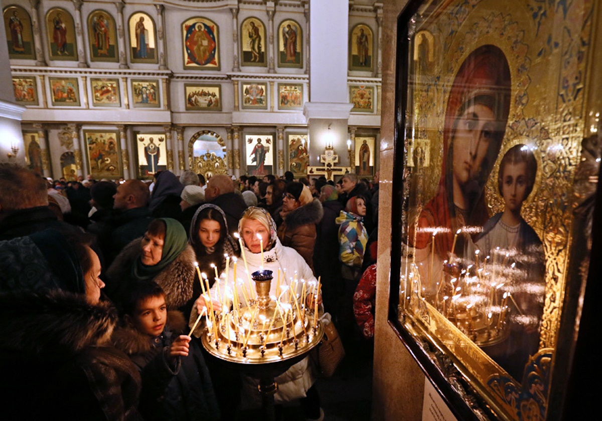 00 global orthodox christmas 02. 07.01.15