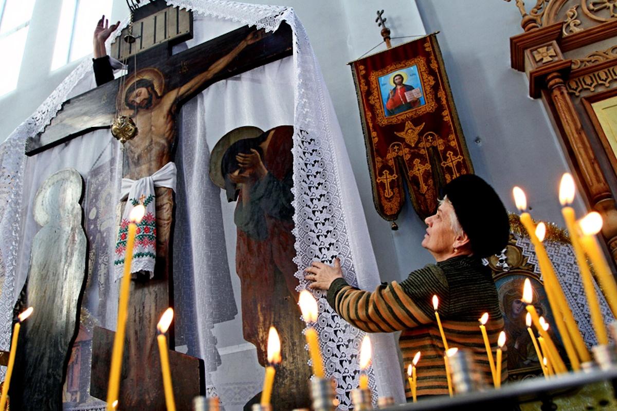00 global orthodox christmas 03. 07.01.15