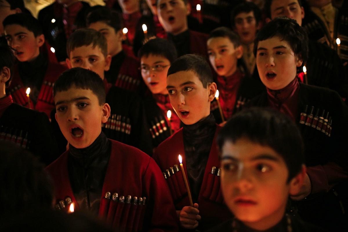 00 global orthodox christmas 06. 07.01.15