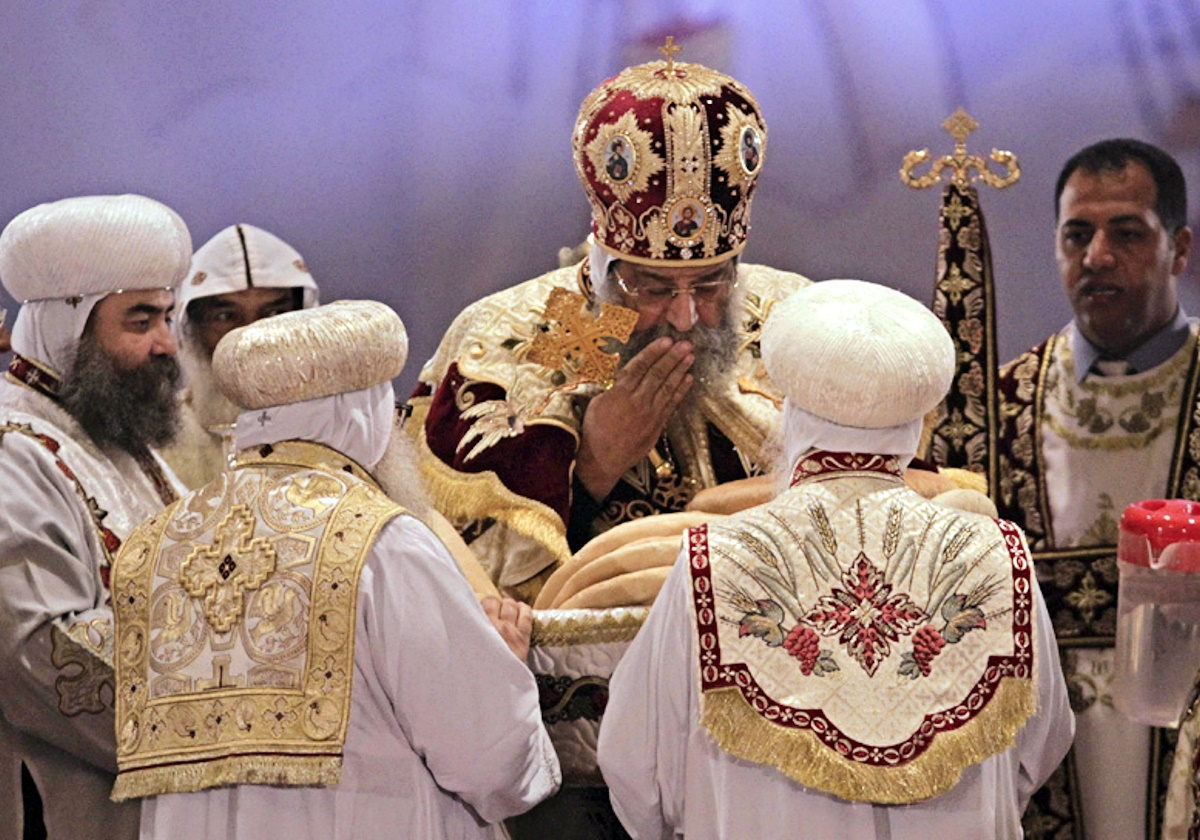 00 global orthodox christmas 07. 07.01.15
