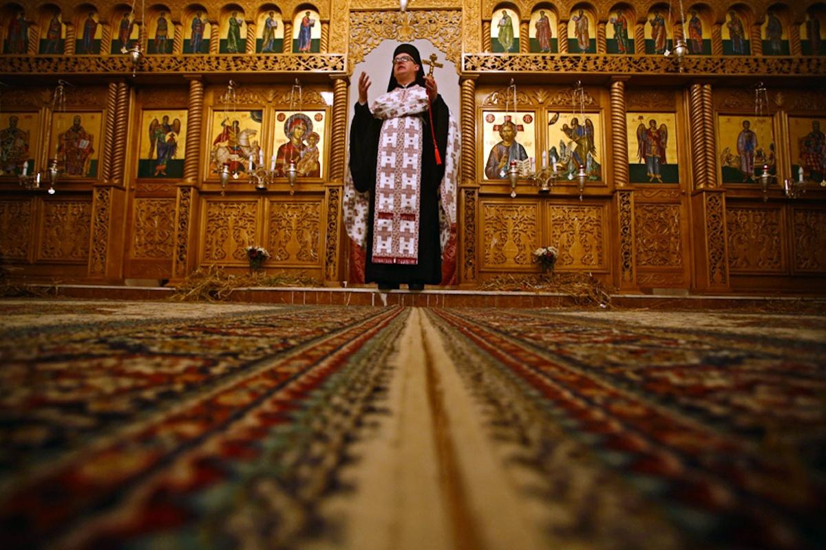 00 global orthodox christmas 08. 07.01.15