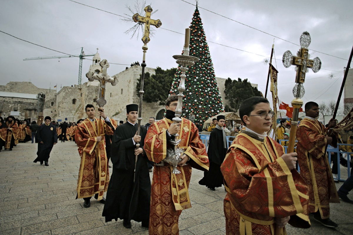 00 global orthodox christmas 09. 07.01.15