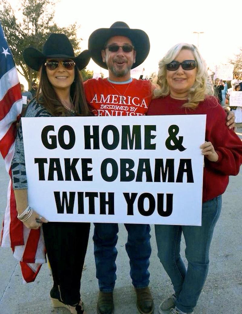 00 hate speech texas 01. 18.01.15