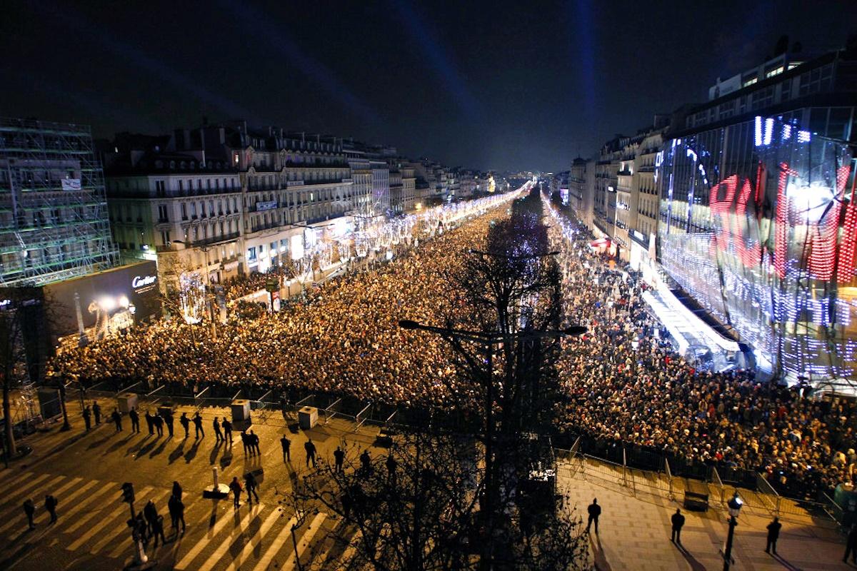 00 new year 03. paris france. 04.01.14