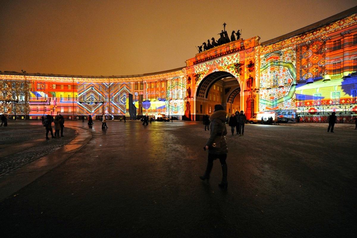 00 new year 03. St Petersburg. 03.01.15