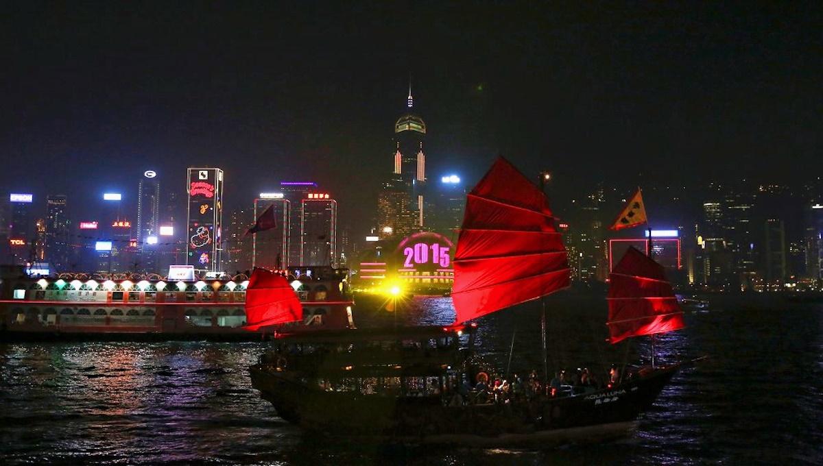 00 new year 05. hong kong china. 04.01.14